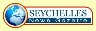 Seychelles News Express