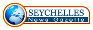 Seychelles News Gazette